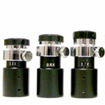Meiji Microscope C-Mounts
