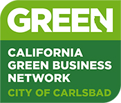 CA Certified Green Business
