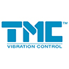 TMC Vibration Isolation