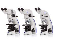 Zeiss Primotech Materials Microscopes