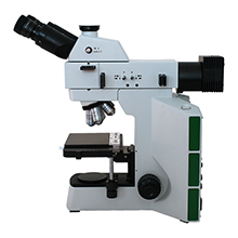 inspection microscope, industrial microscope
