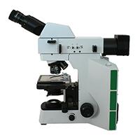 Metallurgical Microscopes   Microscope World