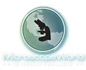 ' ' from the web at 'https://www.microscopeworld.com/Images/logo.png'