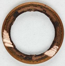 Manufacturing Seal Ring