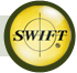 Swift Optical Microscopes