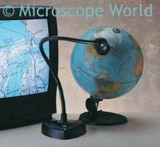 Microscope World Blog: Teaching Aids