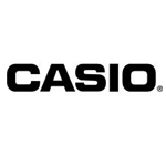 Casio Camera Microscope Adapter