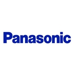 Panasonic Camera Microscope Adapter