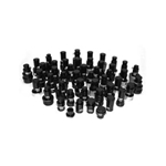 Point and Shoot Digital Camera Microscope Adapters