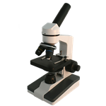 Elementary Microscopes