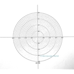 Concentric Circle Reticles