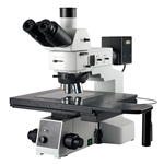 Wafer Inspection Microscopes