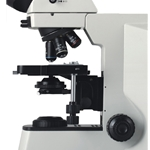 Hematology Microscopes