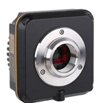 Education and Basic Documentation Cameras