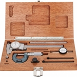 Machinist Tool Kits