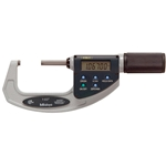 Dust Water Proof Micrometers