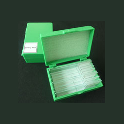 Microscope Slide Kit: Botany