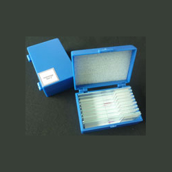 Microscope Slide Kit: Histology, Human Organs