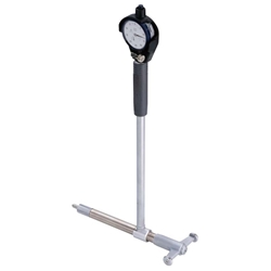 Digital Zoom Microscope