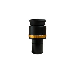 Microscope C-Mount Adapter