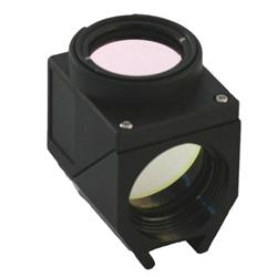 Microscope Epi-Fluorescence Filter TRITC/RFP Cubes