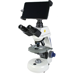 Swift Digital M10T-BTW1-MP Microscope with LCD