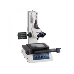 Mitutoyo MF-U Measuring Microscopes