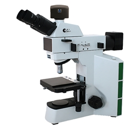 IMA/USP 788 digital microscope