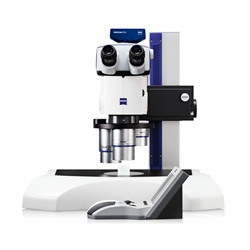 Zeiss SteREO Discovery.V20 Microscope