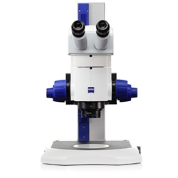 Zeiss SteREO Discovery.V8 Microscope