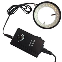 Led Ring Light For Stereo Microscope Ledr