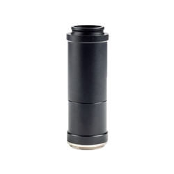 Motic SLR Photo Adapter