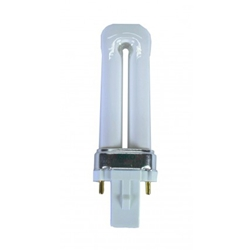 National Optical Fluorescent Microscope Bulb 800-138