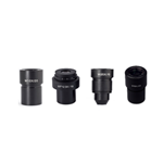 National Optical Microscope Accessories