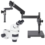 Motic Inspection Microscopes
