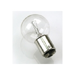 Swift microscope replacement light bulbs.