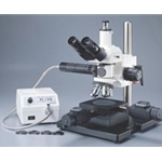 Meiji Measuring Microscopes