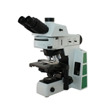 Fein Optic Biological Microscopes