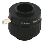 Fein Optic C-Mount Adapters