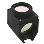 Fein Optic Epi Fluorescence