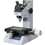 Mitutoyo Toolmaker's Microscopes