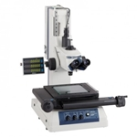 Mitutoyo MF Measuring Microscopes