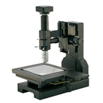 Long Working Distance Metallurgical Microscopes