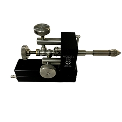 Probe Station Microscope Accessories