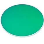 45mm Green Interference Microscope Filter