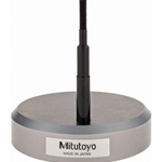 Mitutoyo Disc Anvil 950758