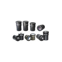 Swift Stereo Microscope Eyepieces