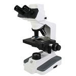 Digital Microscope MW4-HD2