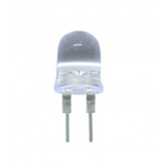 National Optical 800-453 LED Microscope Bulb