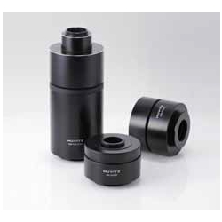 Huvitz HRM300 Microscope C-Mount Adapter